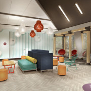 Hilton WorldWide Unveils New Midscale Brand: Tru by Hilton