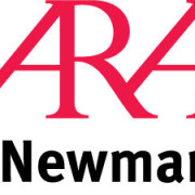 ARA Newmark Executes Sale of 428-Unit Value-Add Portfolio