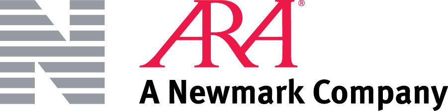 ARA Newmark