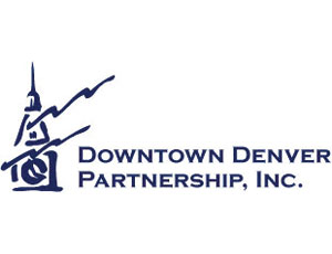 Downtown Denver Partnership