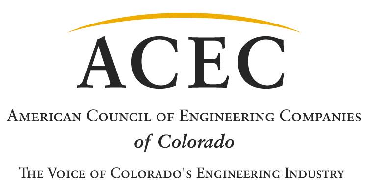ACEC Colorado