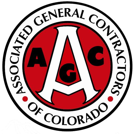 AGC Colorado