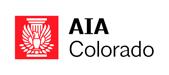 AIA Colorado