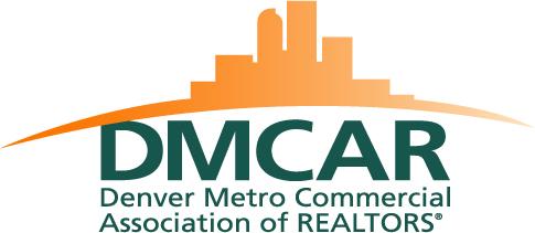 DMCAR Logo
