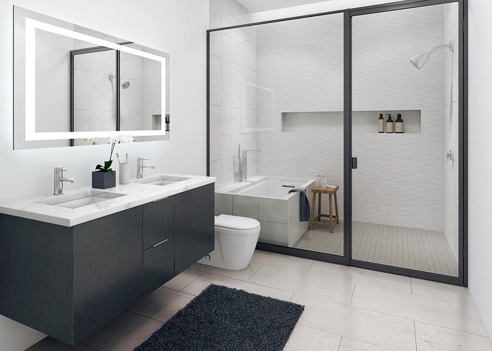 Ivy_Bathroom