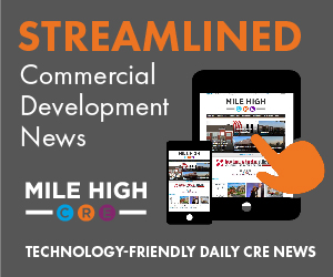 MHCRE_Streamlined