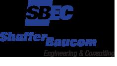 SBEC logo