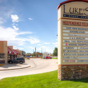Transwestern Brokers Sale of Shopping Center in Denver's Northwest Submarket