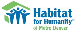 Habitat for Humanity Denver