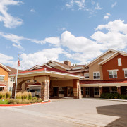 Zeigler Secures $44.2M in Bond Financing for Seniors Housing Community in Colorado