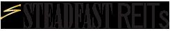 logo-steadfast-reits