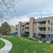 ARA Newmark Arranges Sale of Value-Add Complex in Under-Served Castle Rock Market