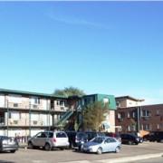 47-Unit Apartment Building Sold in Denver
