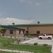 11,250 SF Industrial Building Sold Arvada