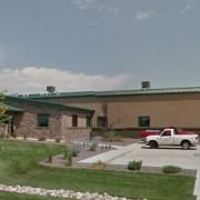 11,250 SF Industrial Building Sold Arvada
