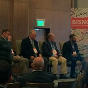 Event Round-Up: Denver Multifamily & Mixed Use Forum