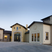 Pinkard Construction Celebrates Grand Opening of Villagio of Broomfield Memory Care