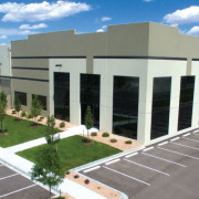 E-Commerce Driving Industrial Commercial Real Estate Industry
