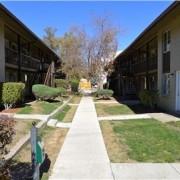 48-Unit Apartment Building Sold by Marcus & Millichap