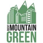 RMG 2016 logo
