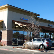 Pinnacle Real Estate Advisors Completes $4.8M Sale Centennial Corners