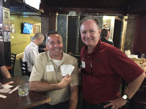 A3LC_+20 Networking_Denver CO