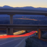 FLATIRON-AECOM Team Named Apparent Selected Proposer on C-470 Tolled Express Lanes Segment 1