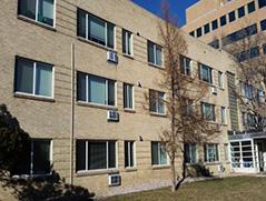 Hunt Mortgage Group_831-861 Cherry St_Denver CO