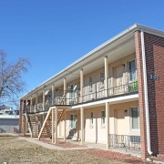 16-Unit Multifamily Sold by Pinnacle Real Estate Advisors