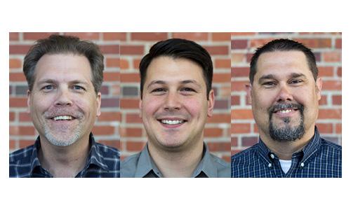 Davis Partnership Architects_New Staff_Denver CO