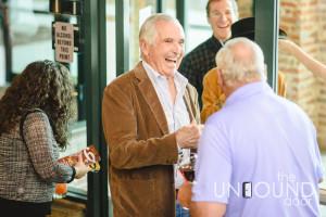 Deja Vu Rendezvous_Event Round-Up_The Unfound Door_Denver CO