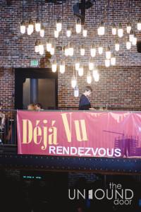 Deja-Vu Rendezvous_Event Round-Up_Denver CO_The Unfound Door