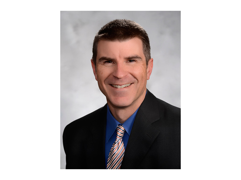 Farnsworth Group promotion_Dave Buesser_Colorado Springs CO