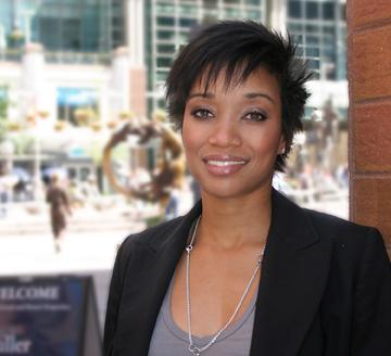 McWhinney_Keo Frazier VP Marketing_Denver CO