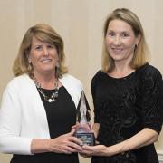 Colorado Engineering Council Announces 2016 Recognition Awards