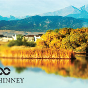 McWhinney Celebrates 25 Years in Northern Colorado