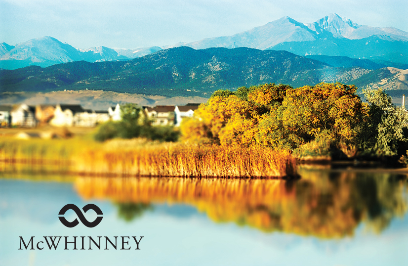 McWhinney_NoCo_25 Years_Colorado