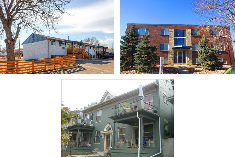 Pinnacle Real Estate Advisors_Multi-Family Sales_Lakewood Westminster Denver CO