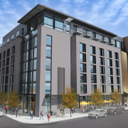 Sage Hospitality Adds Additional Boutique Hotel to Denver Market