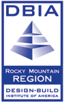 DBIA Rocky Mountain Region_Regional Conference May 20_Denver CO