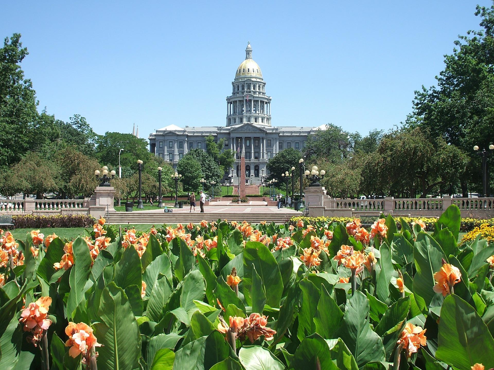 Denver Population Growth_Denver CO