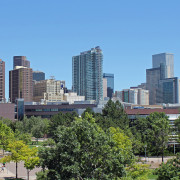 Chinese Modern Land Co. Forms AMG Capital to Invest High Growth Cities including Denver