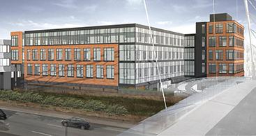 Unico Properties_Platte Street_Open Studio Architecture_Denver COA