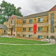 Denver 14-Unit Multifamily Asset Sells for $1.4M