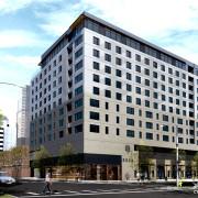 CO Developer Unveils Plans for 211-Unit Apartment Complex