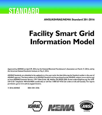 ASHRAE_Smart Grid_Atlanta GA