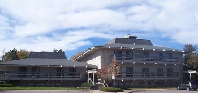 2 Multi-Tenant Office Buildings Sold in Lakewood