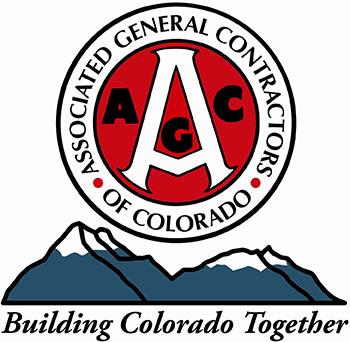 AGC of Colorado_$1M WORK Act Grant_Denver CO