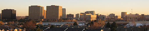 Denver South Economic Development Quarterly Report_DenverTechCenter