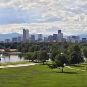 Denver Hospitality & Retail Markets to Benefit Top 10 Summer Travel Destination Ranking